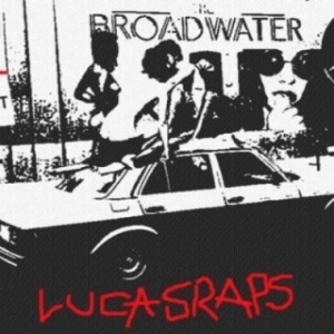 Lucasraps - Benz